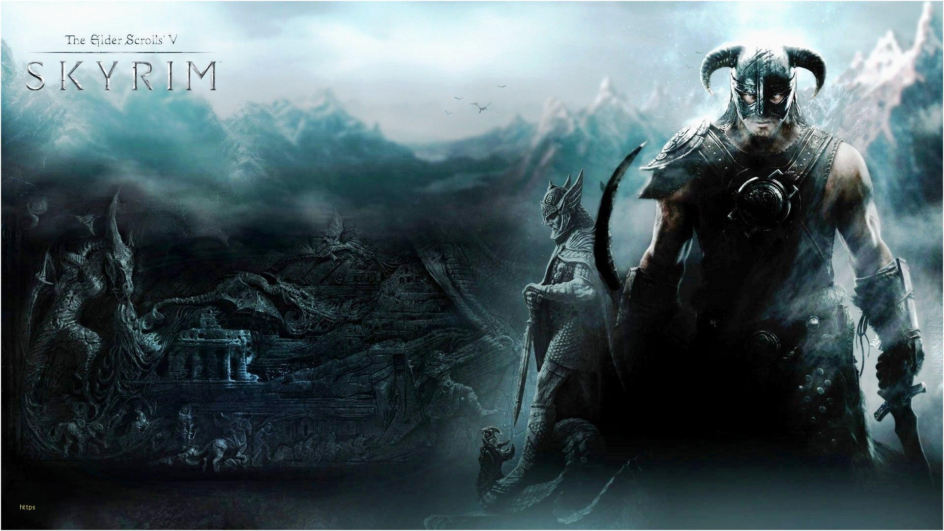 Обои For Honor, Лучшие игры, игра, ПК, PC, PS4, Xbox One, For ... | 1080x1920