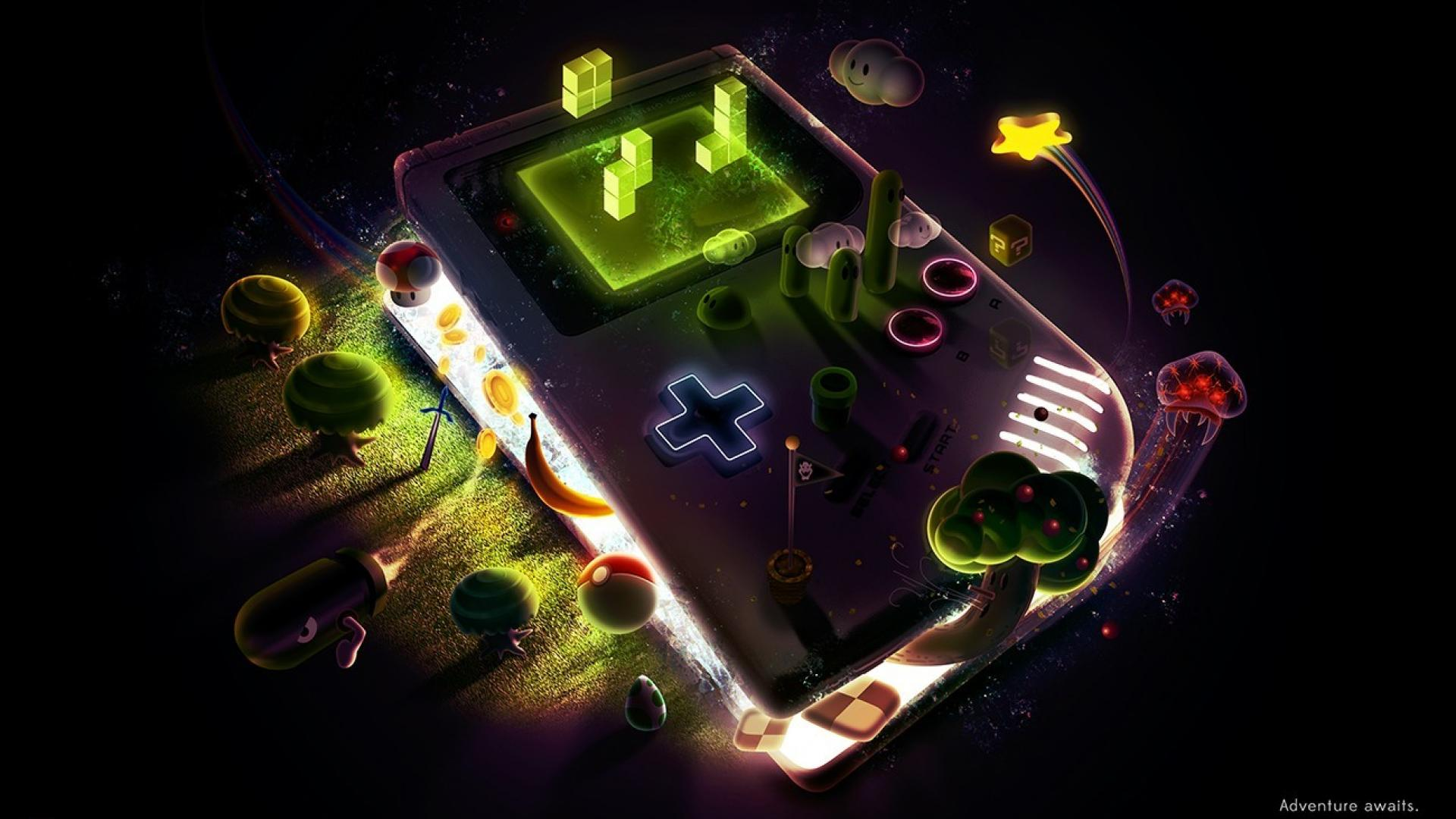 Video Game Wallpaper Gallery Iphone X Video Game 99621 Hd Wallpaper Backgrounds Download
