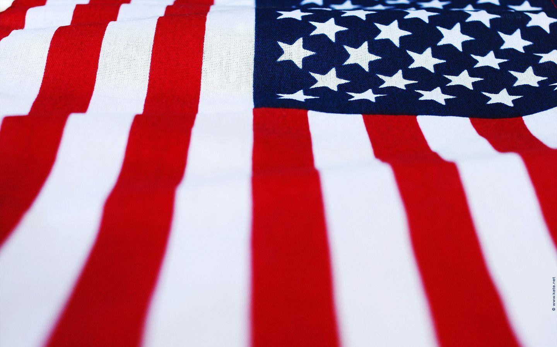 Best 56 Patriotic Wallpapers On Hipwallpaper Patriotic - Patriotic Slide Background , HD Wallpaper & Backgrounds