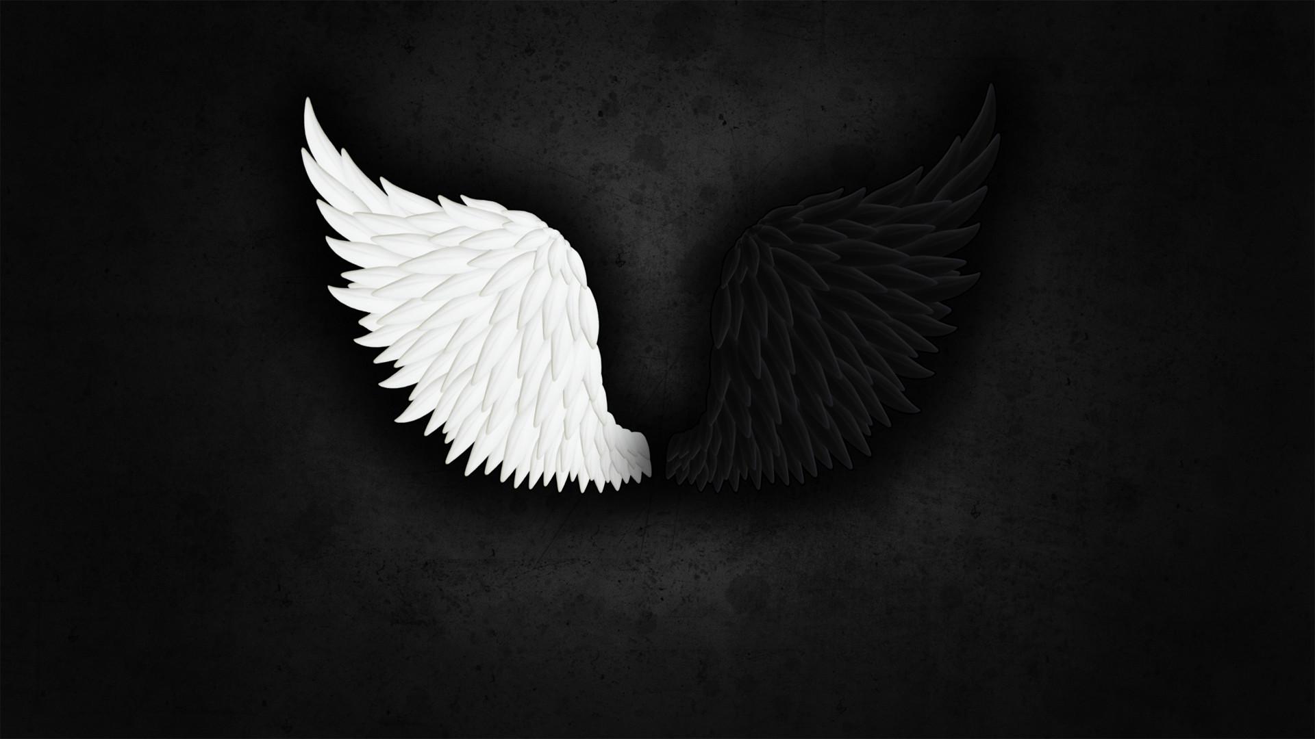 Dark Angel Wallpaper Modern Talking Just Like An Angel