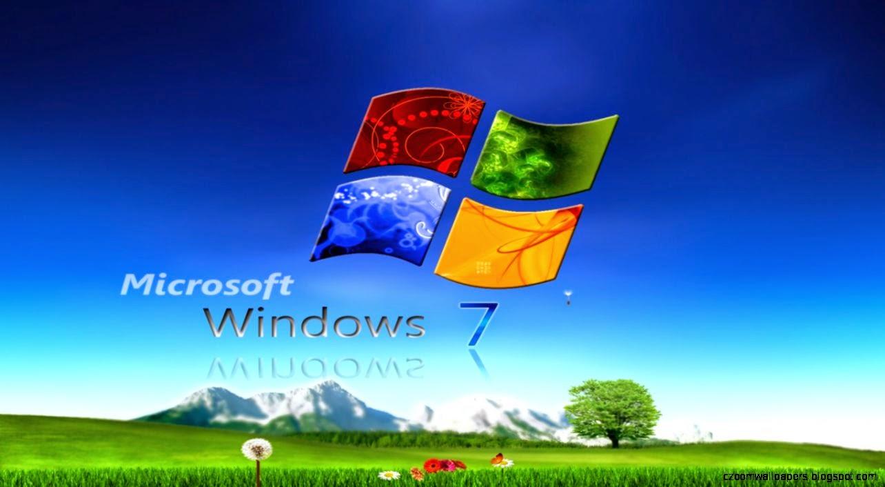 Desktop Wallpaper Hd Free Download For Windows , HD Wallpaper & Backgrounds