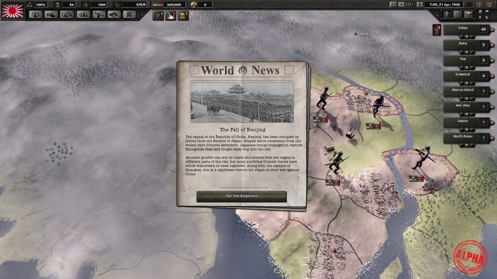 Hearts Of Iron 4 Wallpapers Hd Hearts Of Iron 4 Newspaper