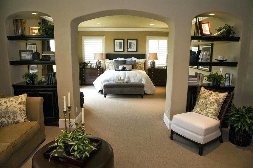Cool Bedroom Ideas For Couples Unique Bedroom Ideas Fancy Couples Bedroom Decor 906710 Hd Wallpaper Backgrounds Download