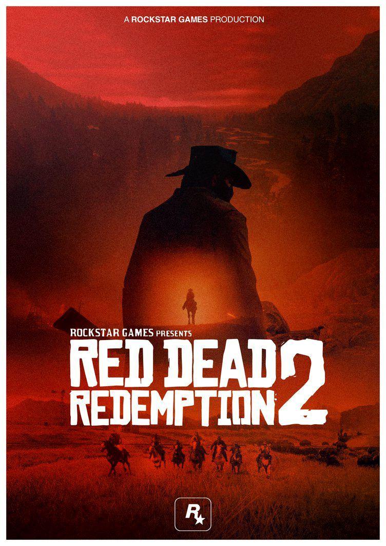 Red Dead Redemption 2 4k Wallpaper Rdr2 Red Dead Redemption 2