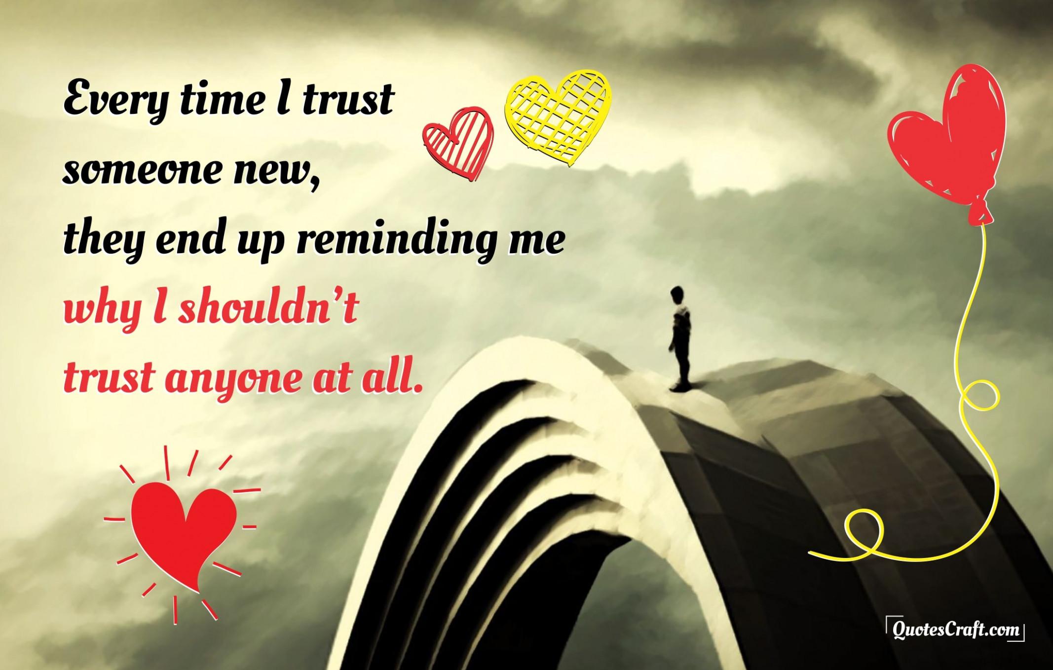 Sad Profile Pic For Whatsapp Dp Enam Wallpaper - Feeling Sad In Love , HD Wallpaper & Backgrounds
