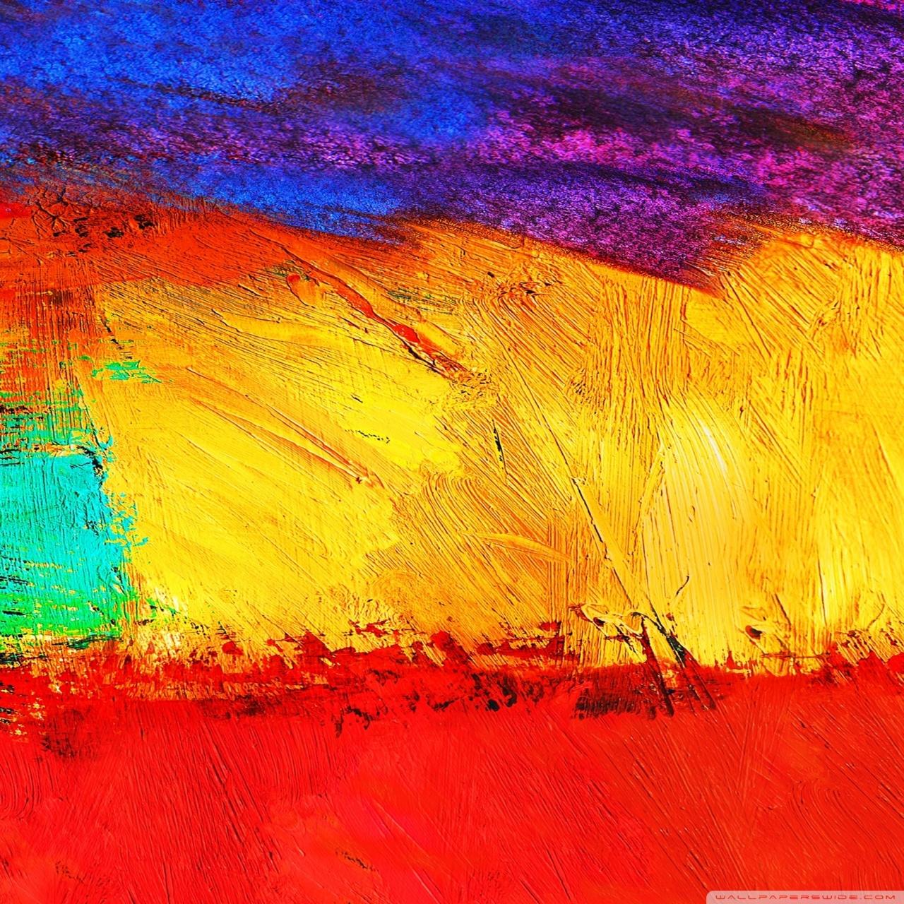 Ipad Samsung Galaxy Note 908041 Hd Wallpaper Backgrounds
