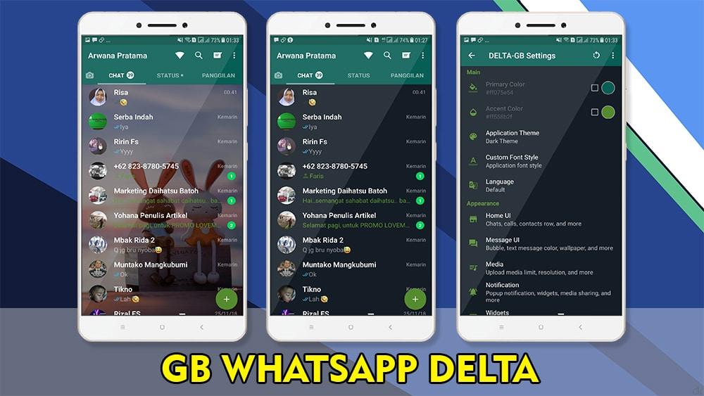 download aplikasi gb whatsapp apk