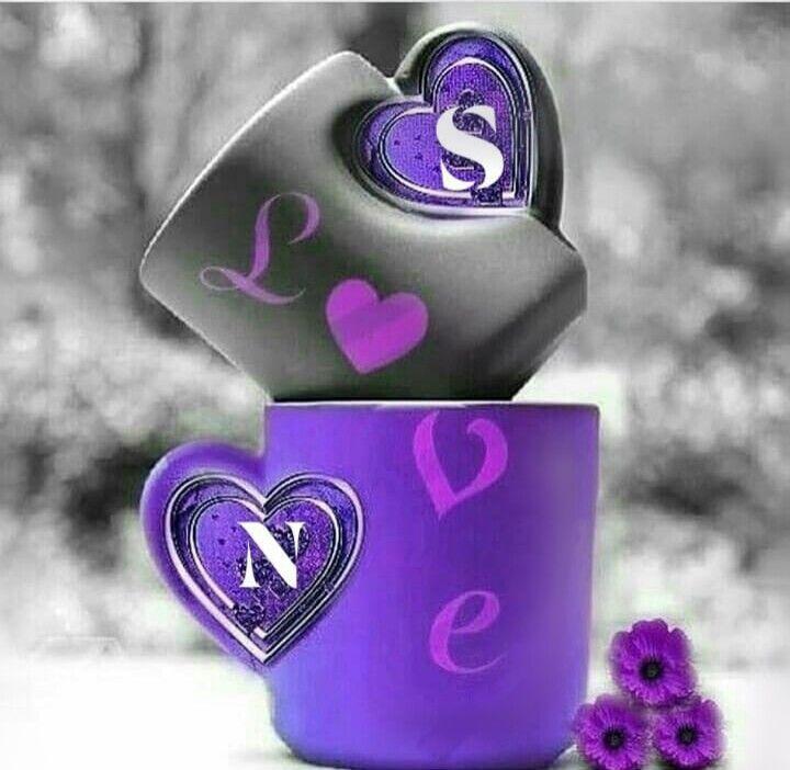 Ns Love 909772 Hd Wallpaper Backgrounds Download Member since jan 21,2012 has 10 images, 269 friends on model mayhem. ns love 909772 hd wallpaper