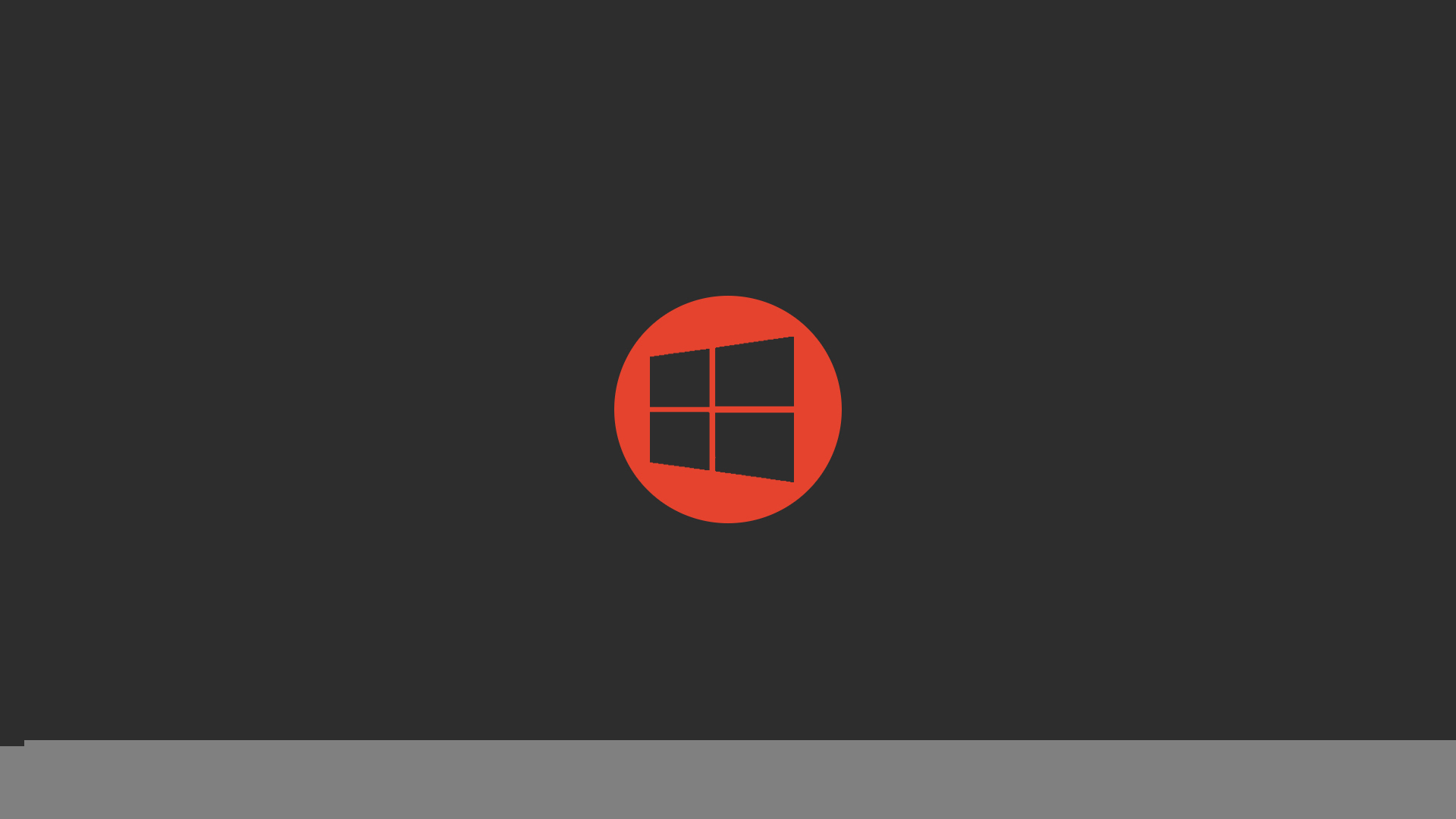 Hd Microsoft Windows 10 Logo 4k Wallpapers Windows 10