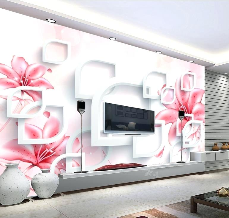 91 911073 home wallpaper price wallpaper for walls price in