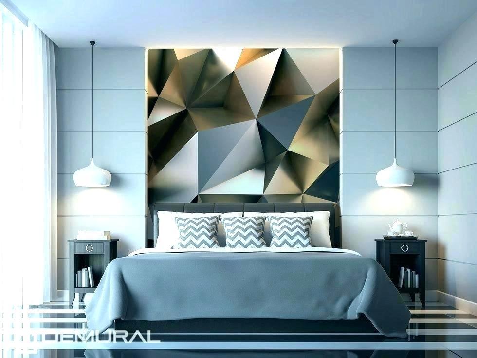 For Walls Wallpaper For Bedroom Wall Bedroom Wall Mural ...