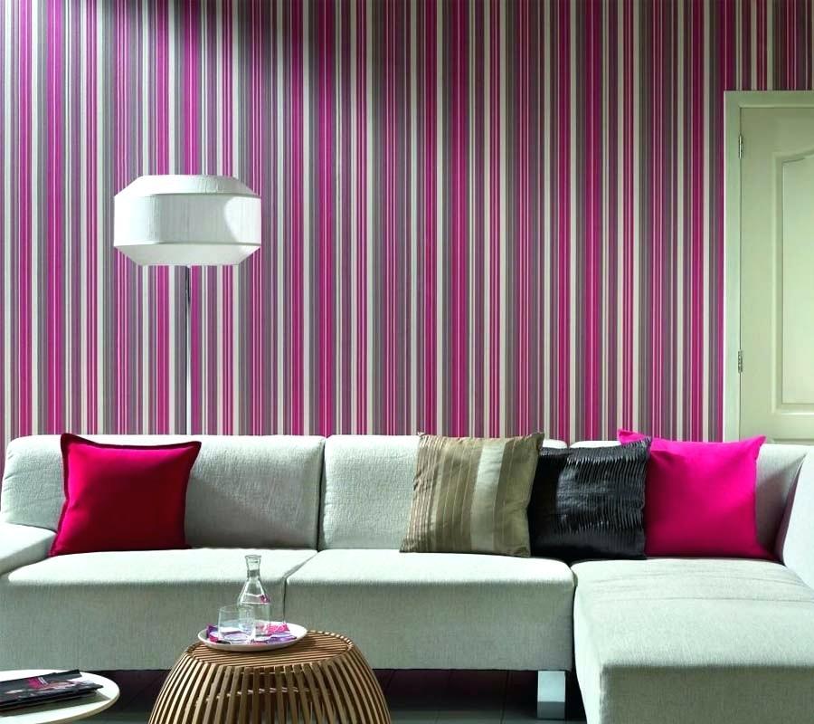 Room Wallpaper Design In Pakistan Price