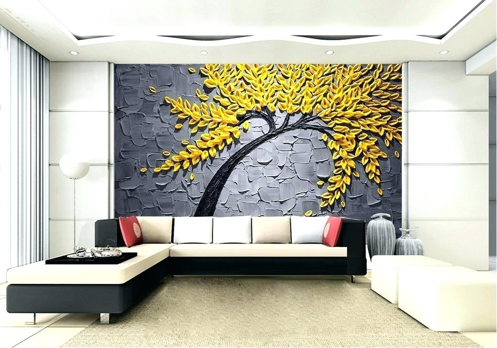 91 911260 3d wallpaper for walls price tasty wallpaper for