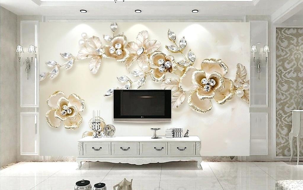 91 911337 3d wallpaper for walls price wallpaper 3d wallpaper