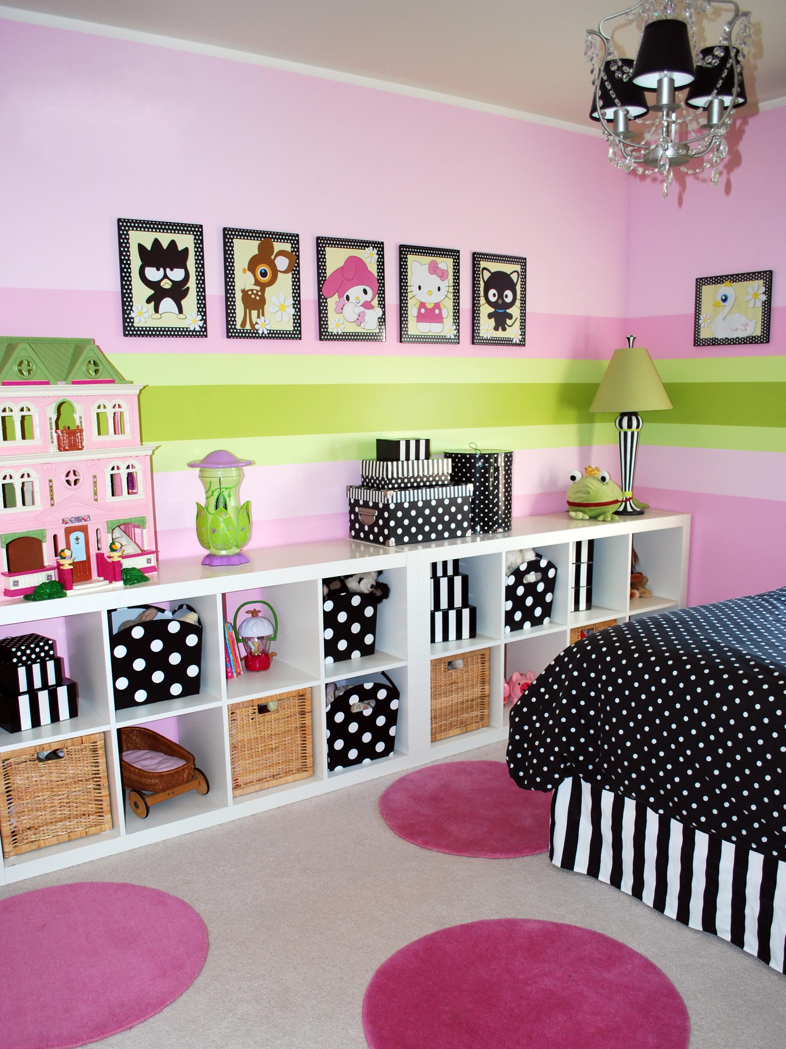 Girls Bedroom Storage Ideas 912350 Hd Wallpaper