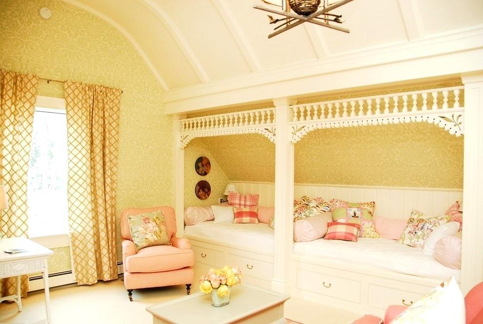 Kids Cute Bedrooms 912394 Hd Wallpaper Backgrounds