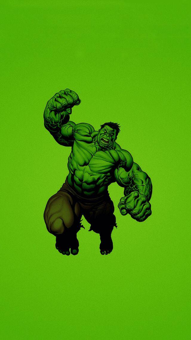 Hulk Wallpaper For Mobile Hd Hulk 915317 Hd Wallpaper Backgrounds Download