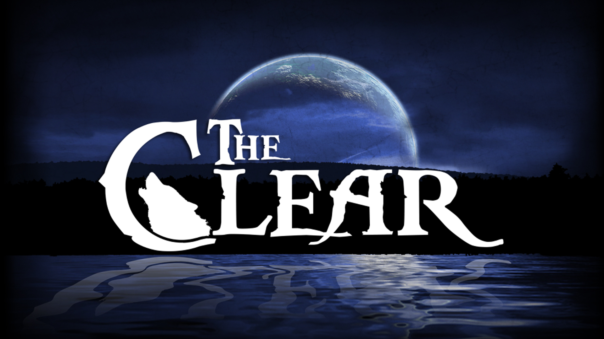 Wallpaper Theclearmoon Profile Movie Facebook Clear - Facebook Profile , HD Wallpaper & Backgrounds
