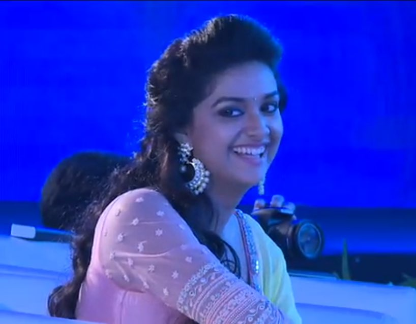 remo hd wallpapers group keerthy suresh hd images in remo 918306 hd wallpaper backgrounds download keerthy suresh hd images