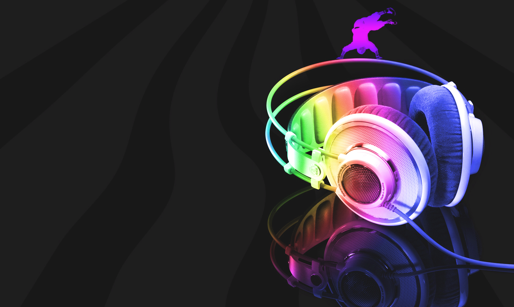 Cool Music Background Hd 919138 Hd Wallpaper Backgrounds Download