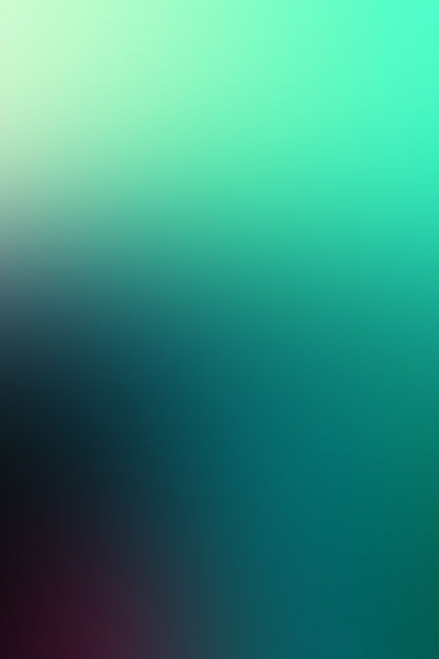 Oxygen-forest - Freeios7 - Com - 0xygen Wallpapers Ios 9 Iphone 6 Plus , HD Wallpaper & Backgrounds