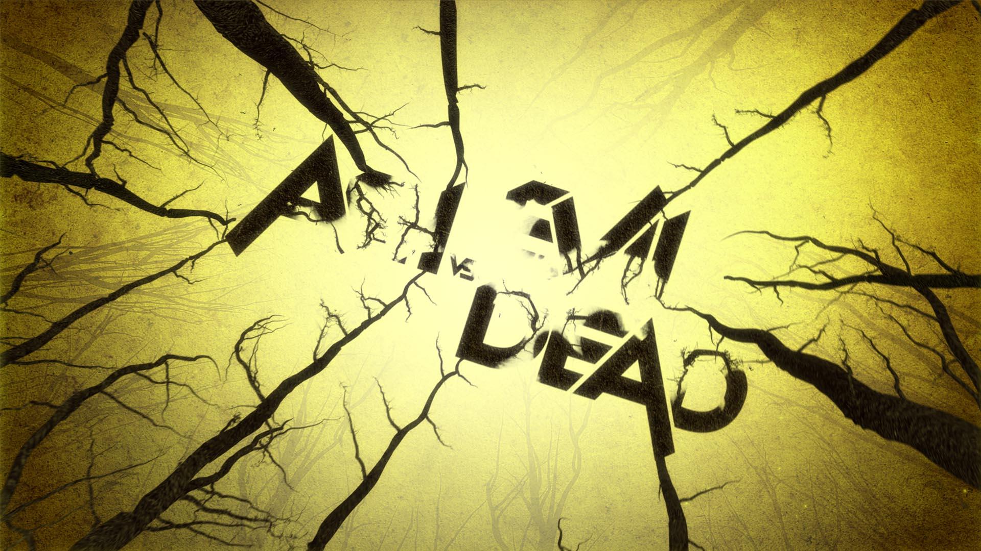 Ash Vs Evil Dead Evil Dead 920589 Hd Wallpaper