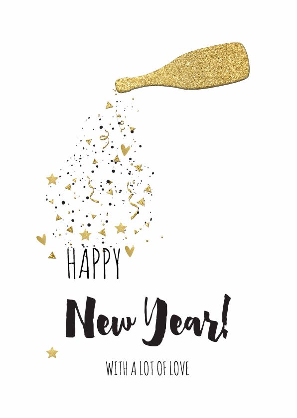 Pinterest New Year Wallpapers Each And Everyone Iphone - Happy New Year 2019 , HD Wallpaper & Backgrounds
