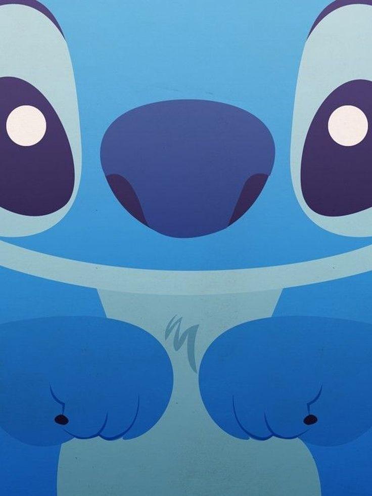 Best Ipad Mini Wallpapers - Cute Wallpapers Ipad Mini , HD Wallpaper & Backgrounds