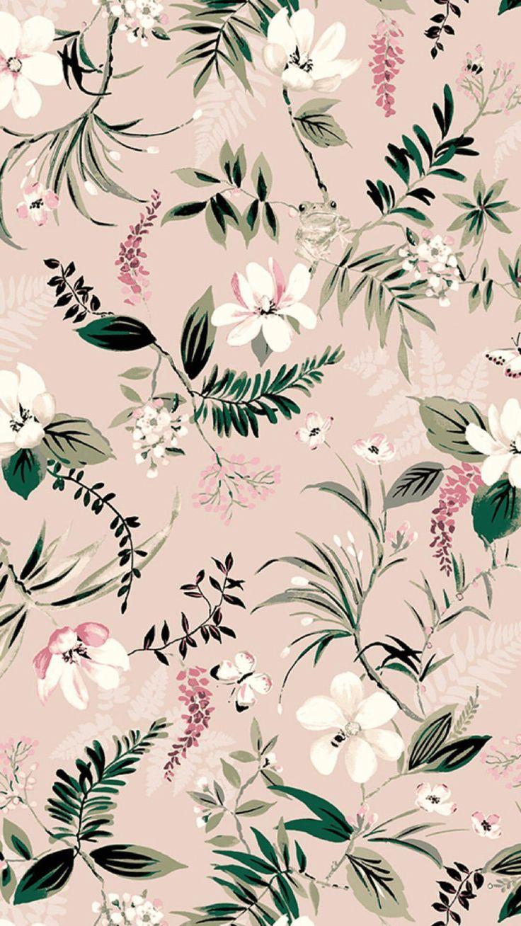 Pinterest Wallpaper Iphone In Tumblr Flower Backgr Lindas