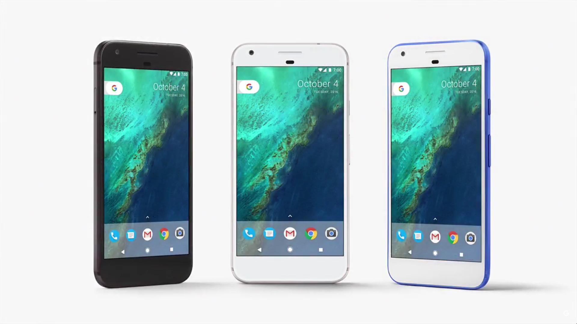 Google New Phone Pixel , HD Wallpaper & Backgrounds