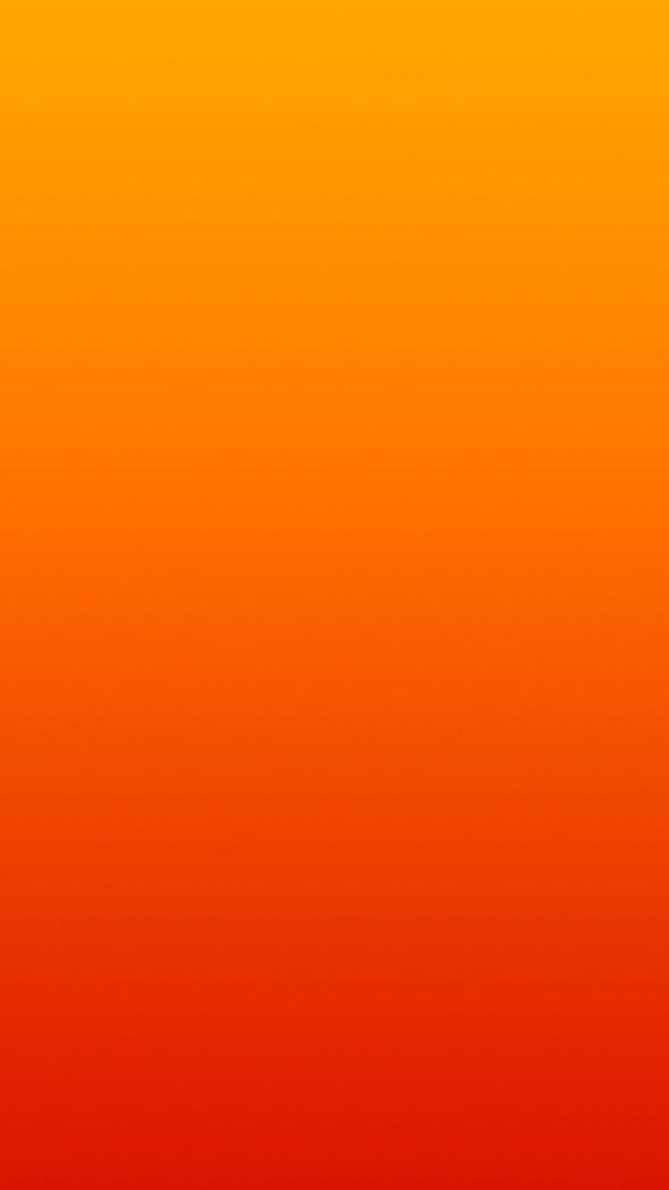92 923129 269 orange wallpaper