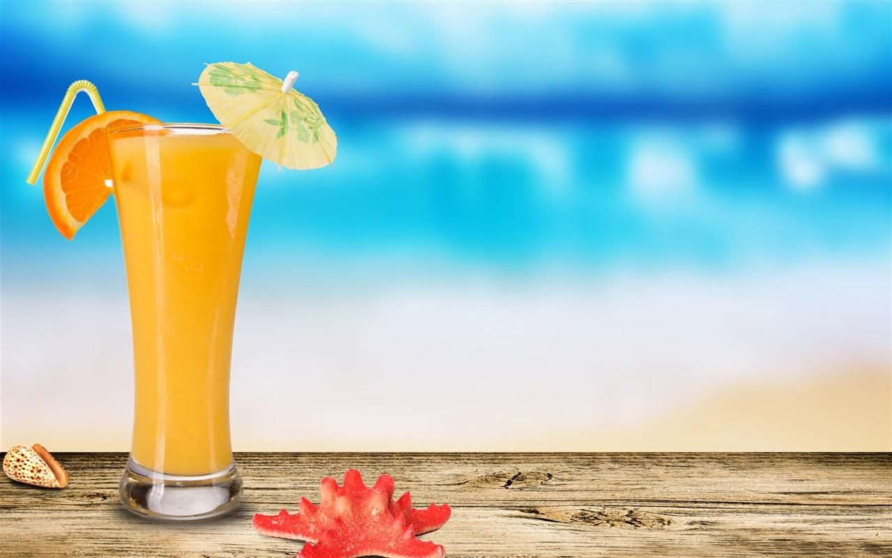 92 923646 orange juice wallpaper for iphone wallpaper high resolution