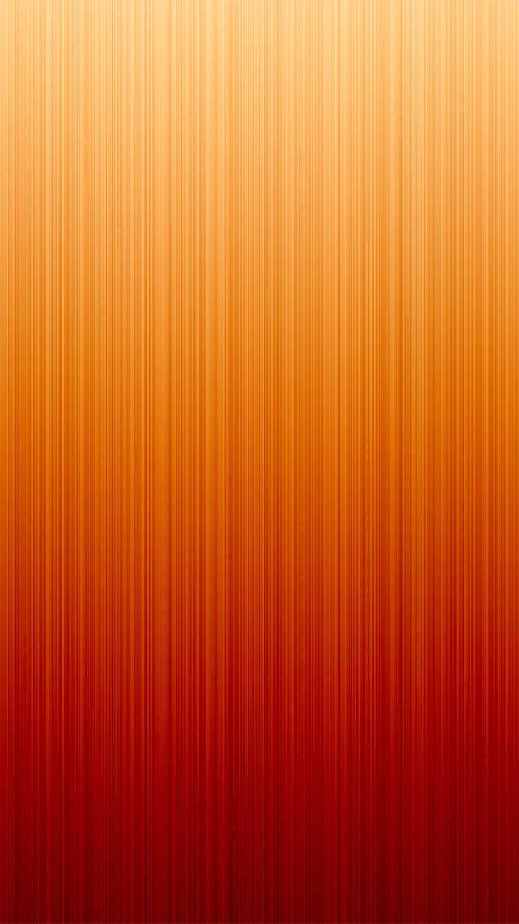 92 923771 orange iphone background red with yellow abstract background