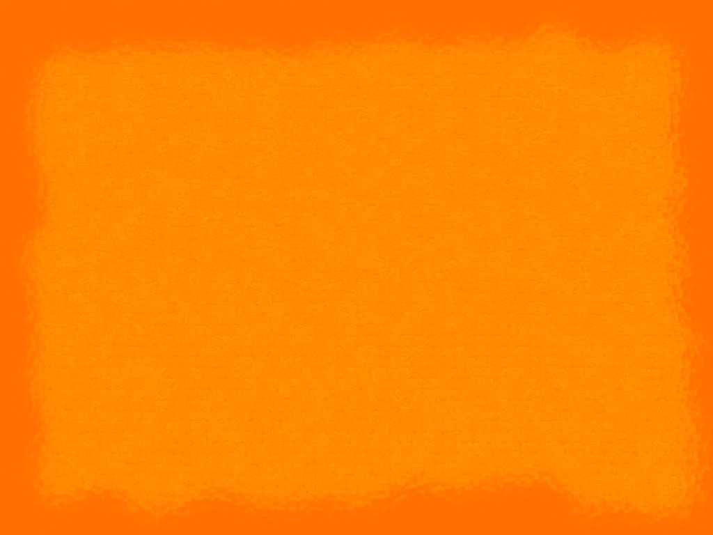 92 923936 plain orange wallpapers powerpoint templates orange color