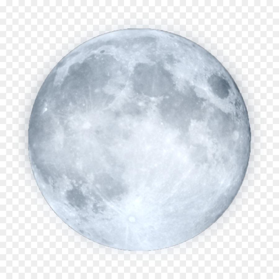 Moon Atmosphere Desktop Wallpaper Png Moon 924018