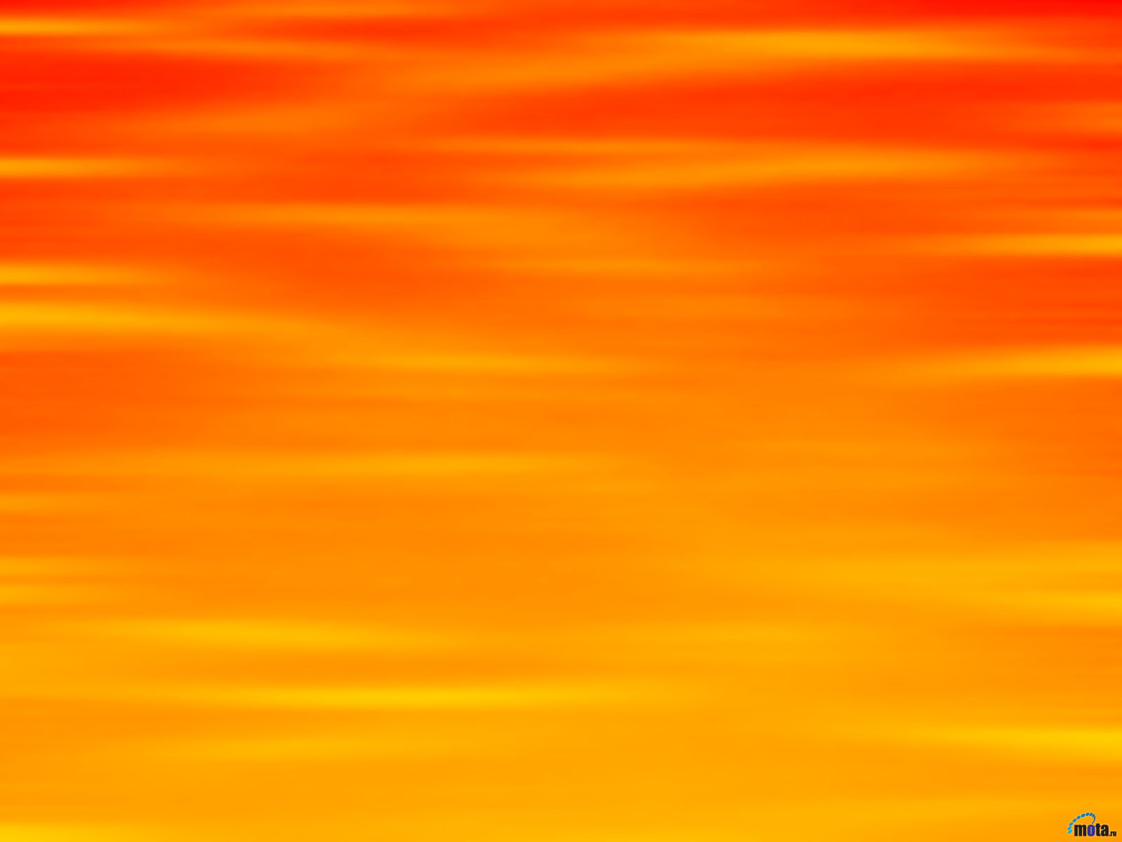 92 924045 orange background wallpaper yellow red