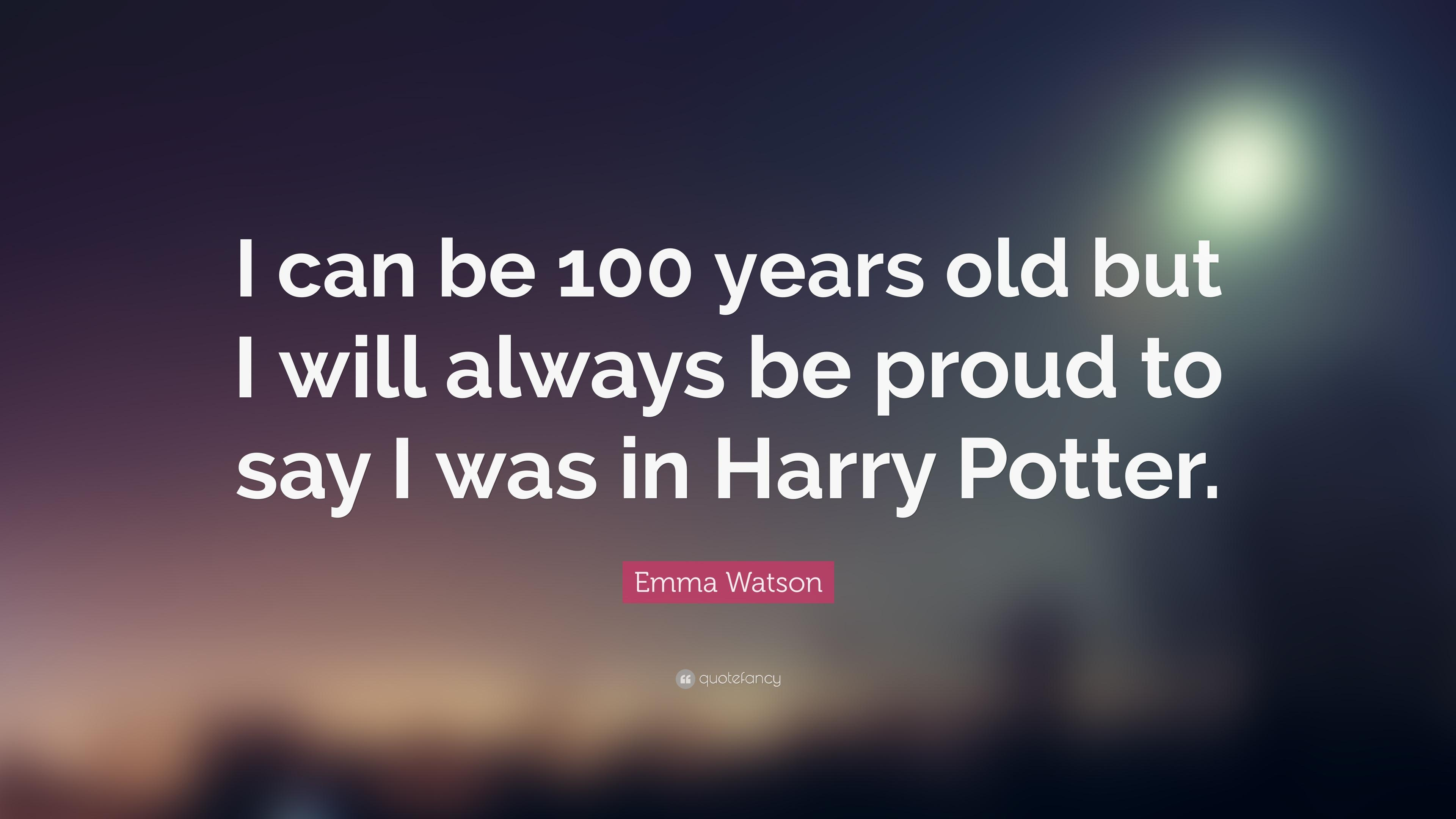 Harry Potter Always Wallpaper If Your Going Through Hell