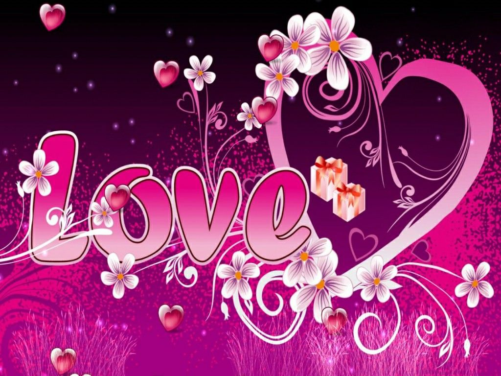 Animated Erfly Wallpapers Top Free Animated Erfly - Romantic Love Photos Download , HD Wallpaper & Backgrounds