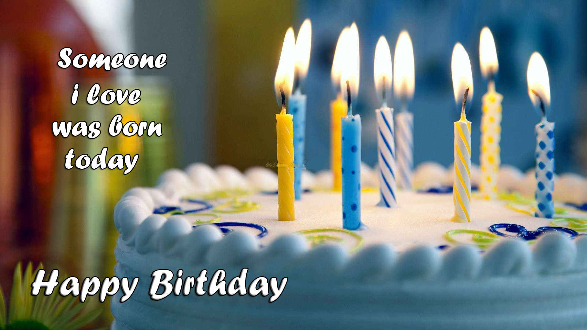 Pleasant Happy Birthday Cake Pictures Images Quotes Wallpapers Birthday Funny Birthday Cards Online Elaedamsfinfo