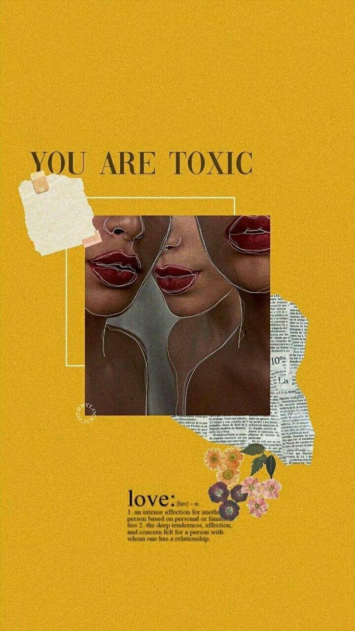 Aesthetic Lockscreen Yellow 926090 Hd Wallpaper Backgrounds