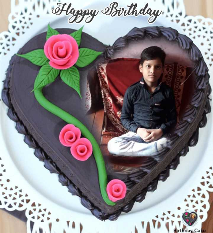 Miraculous Happy Birthday Birthday Cake With Name Shreya 926404 Hd Funny Birthday Cards Online Overcheapnameinfo