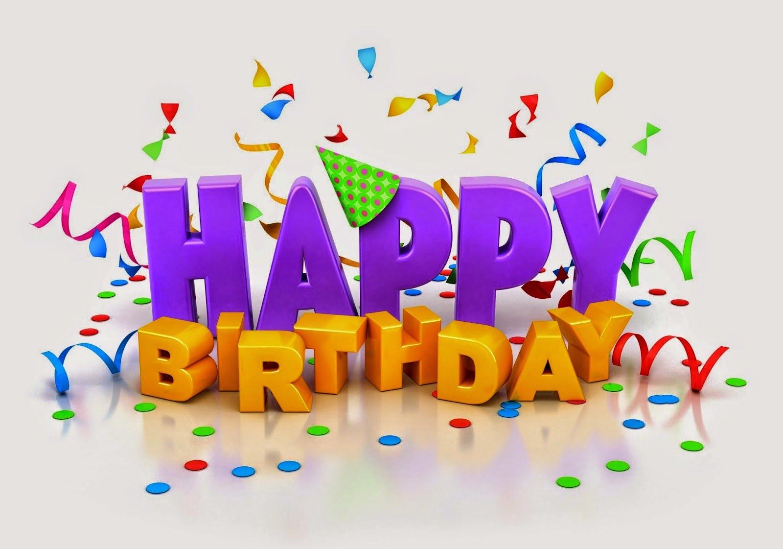 Pleasant Tomorrow Is My Birthday Wallpaper Whatsapp Happy Birthday Wishes Funny Birthday Cards Online Necthendildamsfinfo