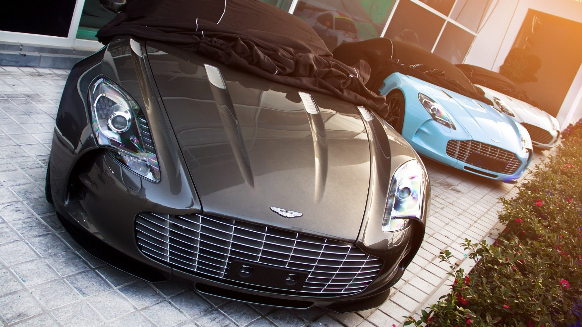 Free 3d Hd Wallpapers Pc Full Screen Download Aston - Aston Martin Cars 1080p , HD Wallpaper & Backgrounds