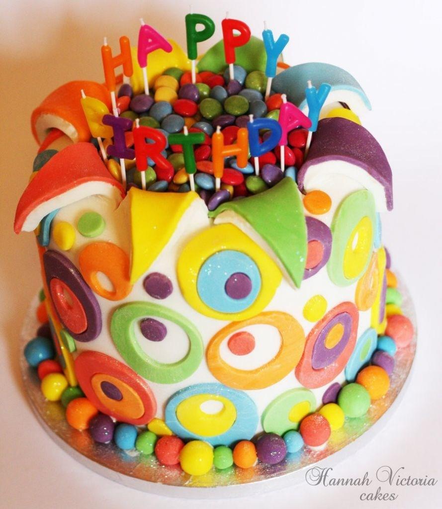 Enjoyable Happy Birthday Cakes With Name Happy Birthday Wishes Multi Birthday Cards Printable Giouspongecafe Filternl