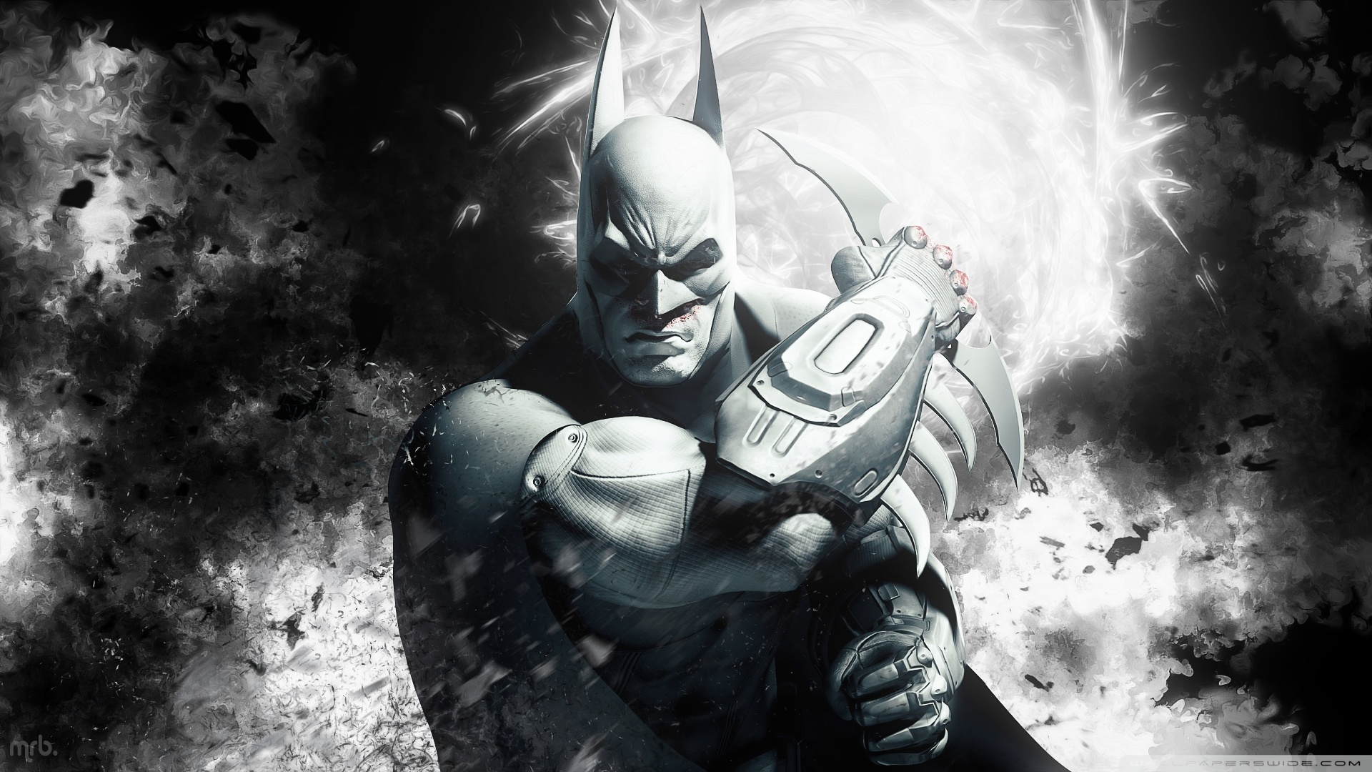 Batman Arkham City Wallpapers Batman Wallpaper Hd 4k 930064 Hd Wallpaper Backgrounds Download