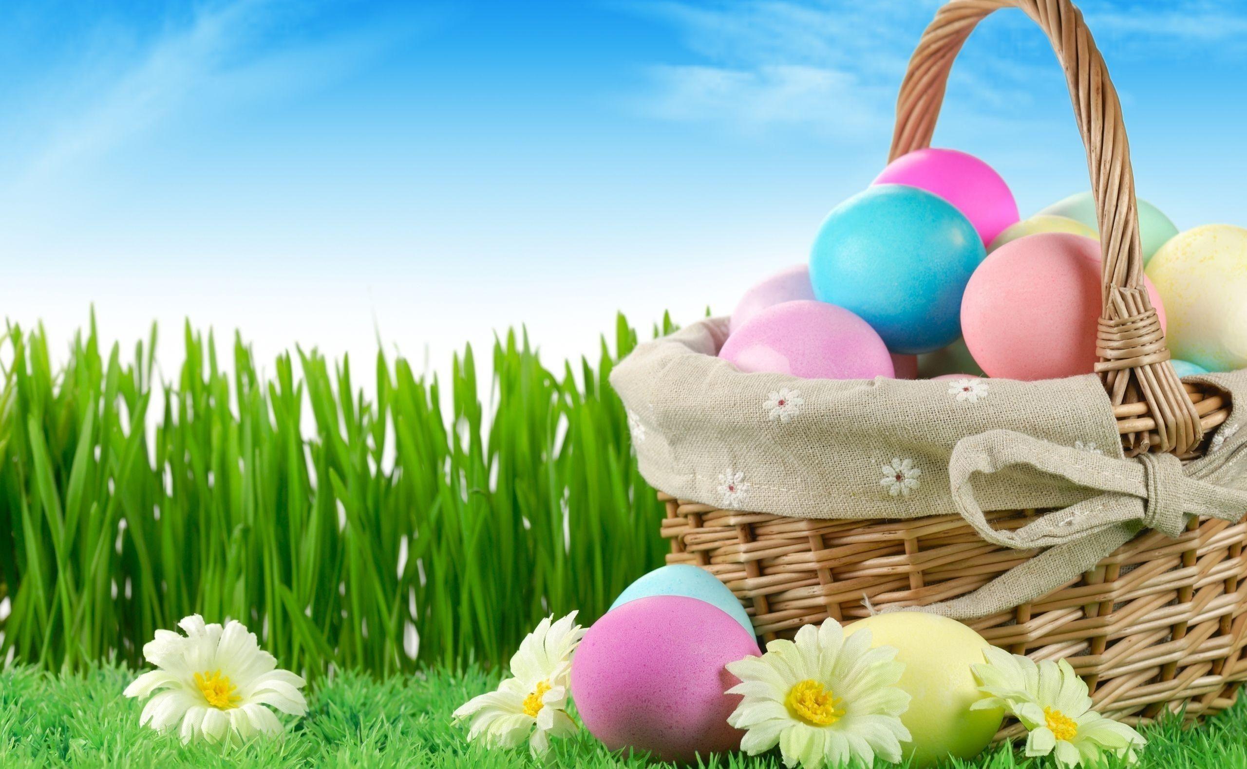 Download Free Easter Desktop Wallpaper You Re Invited Easter