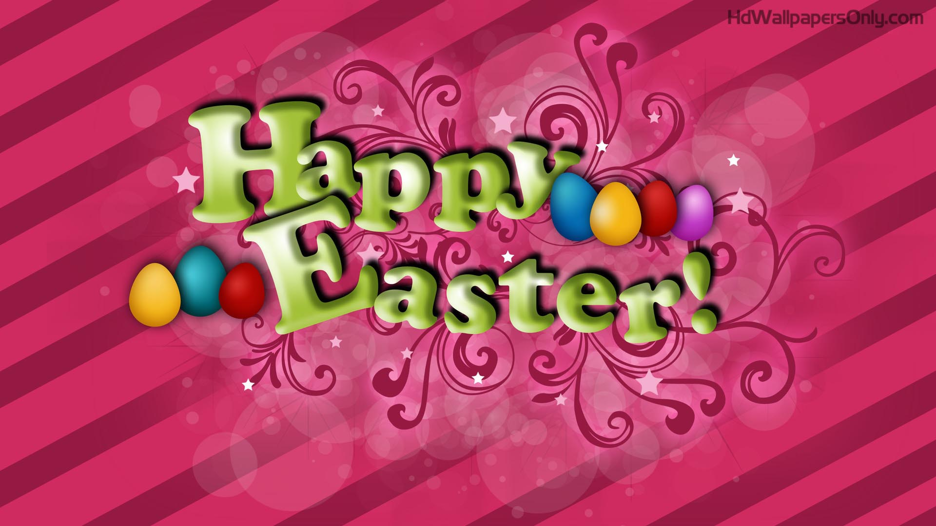 Free Easter Wallpapers Hd Qualityhd Wallpapers Only Happy Easter