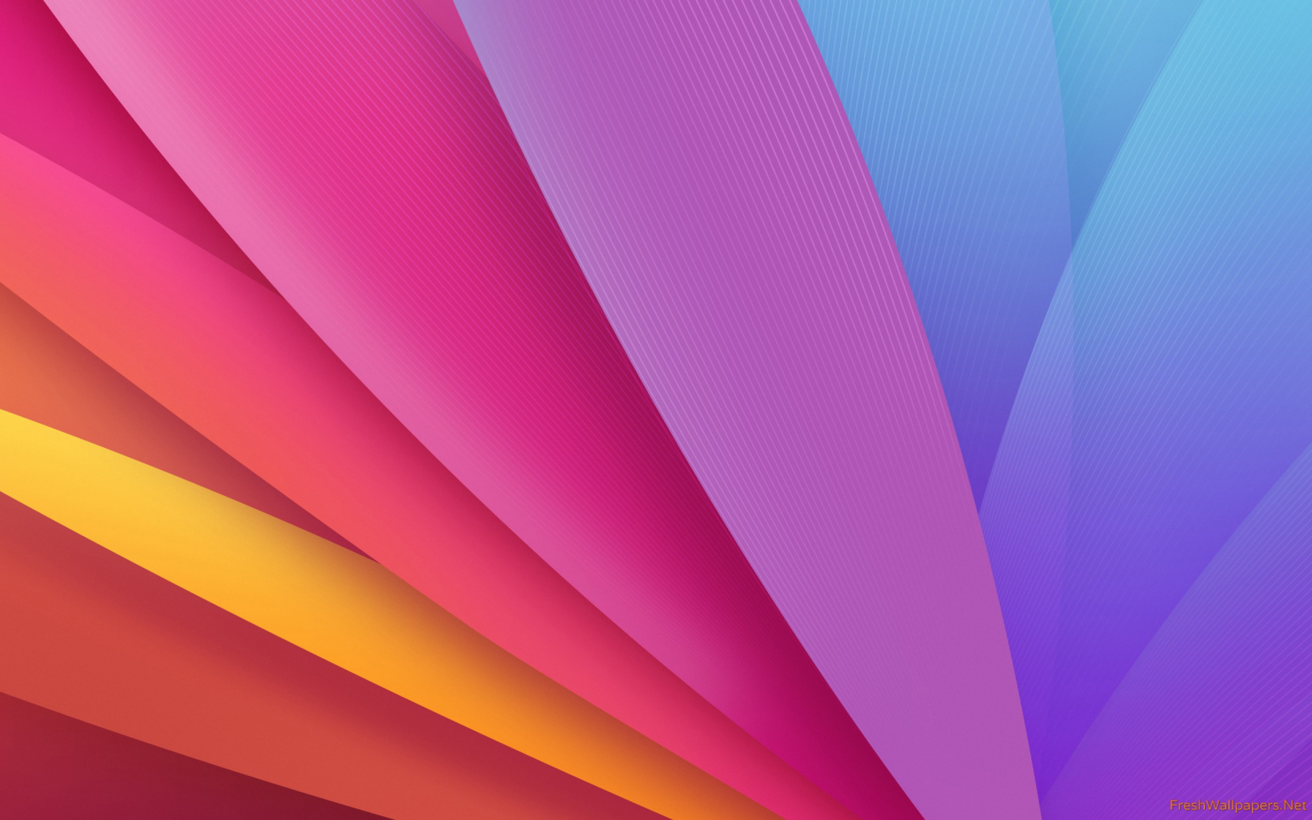Colorful Abstract Wallpaper - Colorful Abstract , HD Wallpaper & Backgrounds