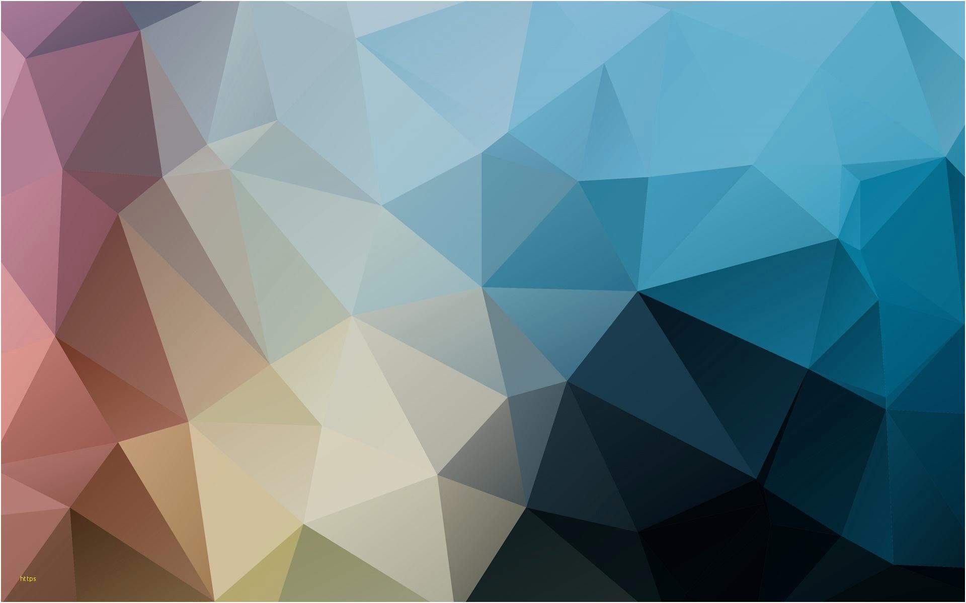 Geometric Wallpaper Fresh Geometry Abstract Wallpaper - High