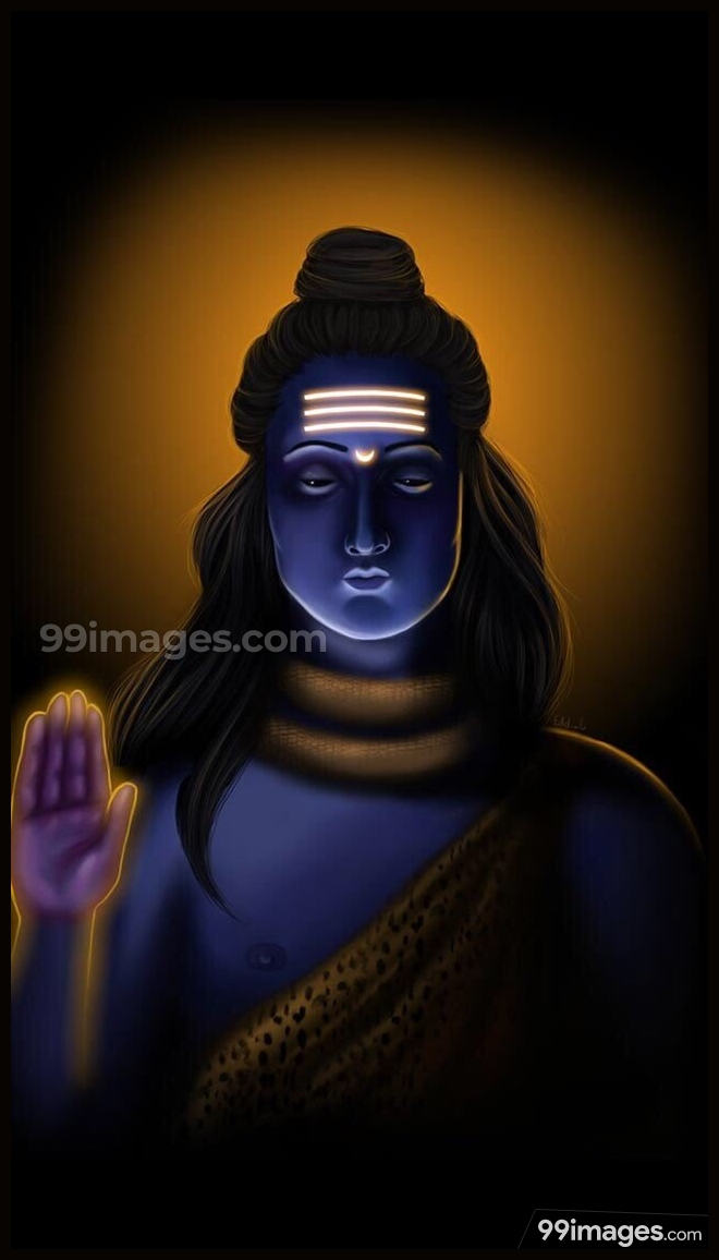 93 932912 lord shiva hd wallpapers 1080p mahadev quotes in